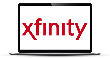 Does Directv Have Internet Service >> Xfinity Internet Plans, Deals & Prices - Weconnecthome